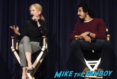lion-q-and-a-meeting-nicole-kidman-dev-patel-1