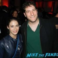 lizzy caplan meeting fans masters-of-sex-fyc-panel-season-three-39
