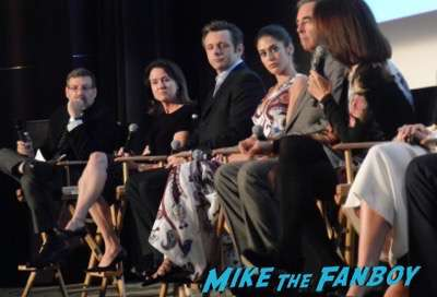 masters-of-sex-fyc-panel-season-three-1