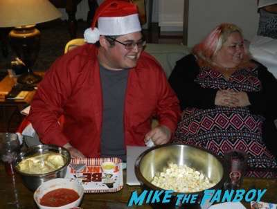 mike-the-fanboy-christmas-party-2016-59