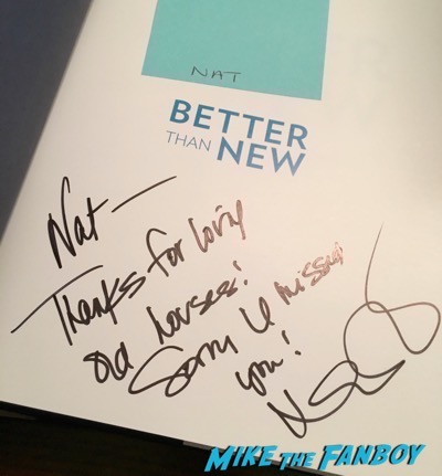 nicole-curtis-better-than-new-book-signing-world-market-1