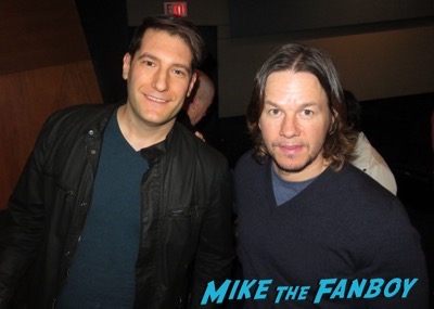 patriots-day-q-and-a-meeting-mark-wahlberg-fans-9