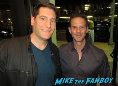 Peter berg fan photo patriots-day-q-and-a-meeting-mark-wahlberg-fans-20