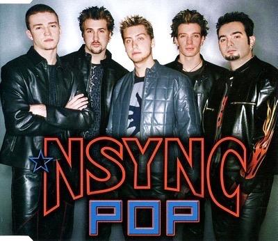 pop_single_cover N sync