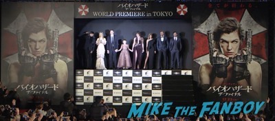 resident-evil-the-final-chapter-toyko-premiere-5