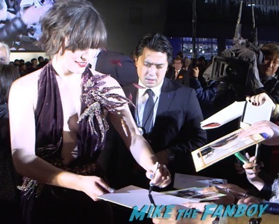 resident-evil-the-final-chapter-toyko-premiere-7