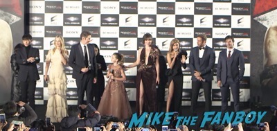 resident-evil-the-final-chapter-toyko-premiere-8