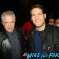 rules-dont-apply-q-and-a-warren-beatty-meeting-fans-1rules-dont-apply-q-and-a-warren-beatty-meeting-fans-1
