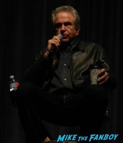 rules-dont-apply-q-and-a-warren-beatty-meeting-fans-1