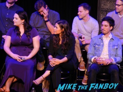 superstore-fyc-q-and-a-meeting-fans-2