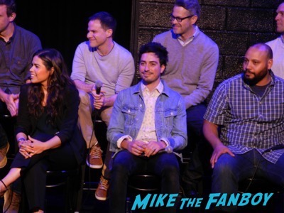 superstore-fyc-q-and-a-meeting-fans-2superstore-fyc-q-and-a-meeting-fans-2