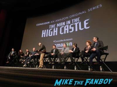 the-man-in-the-high-castle-fyc-q-and-a-2