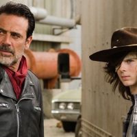 the-walking-dead-season-7-episode-7-review5