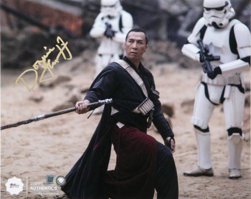 Star Wars Authentics