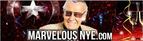 marvelous-nerd-years-eve