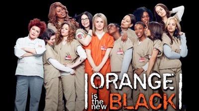 orange-new-black cast photo