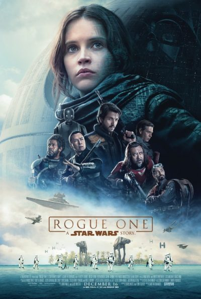 rogue_one_a_star_wars_story_ver5