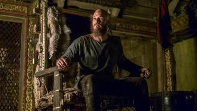 Vikings Season 4b Episode 11 Review