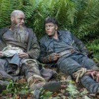 vikings-season-4-episode-13-two-journeys-2