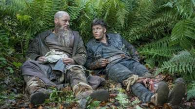 vikings-season-4-episode-13-two-journeys-2