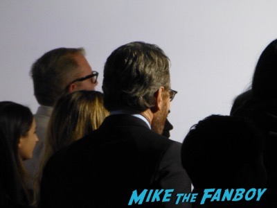why-him-premiere-bryan-cranston-signing-autographs-1