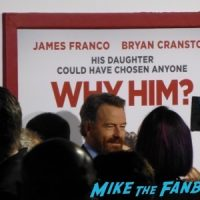 why-him-premiere-bryan-cranston-signing-autographs-1
