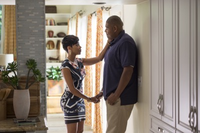 Ballers the complete second season dvd giveaway