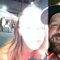 Amber Heard photo flop meeting fans 2017 3