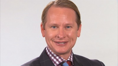 Carson-Kressley-Net-Worth