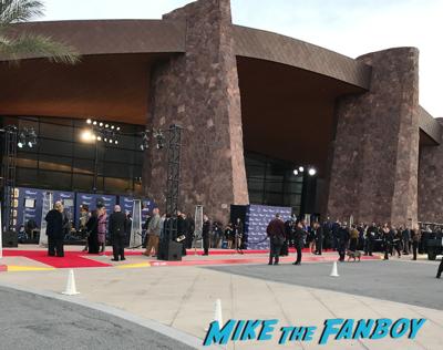 Palm springs film festival gala 2017 Palm springs film festival gala 2017