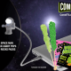 Comet TV jan giveaway pack