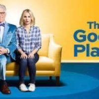 The Good Place season two renewal 1