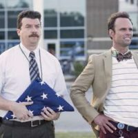 Vice Principals S1_1 review