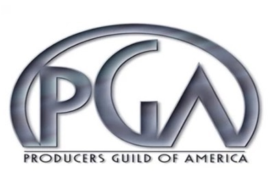 producers guild of america PGA 1