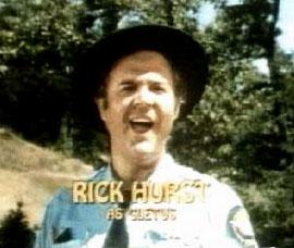 rick-hurst-as-cletus