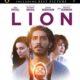 lion blu ray logo
