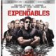 The Expendables and The Expendables 2 both arrive on 4K