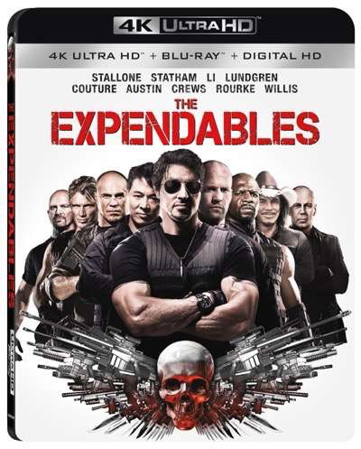 DVD/BLU RAY THE EXPENDABLES - Page 15 4-2