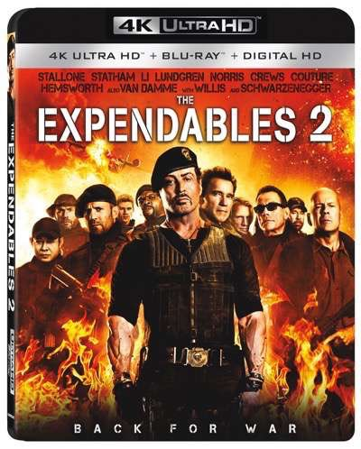 DVD/BLU RAY THE EXPENDABLES - Page 15 5-2