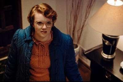 Barb-Stranger-Things-Dead