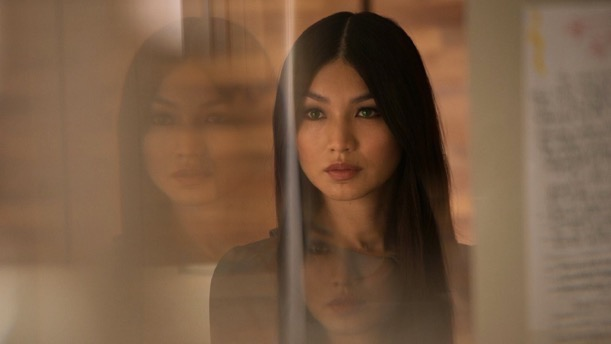 Humans Season 2 premiere review 1