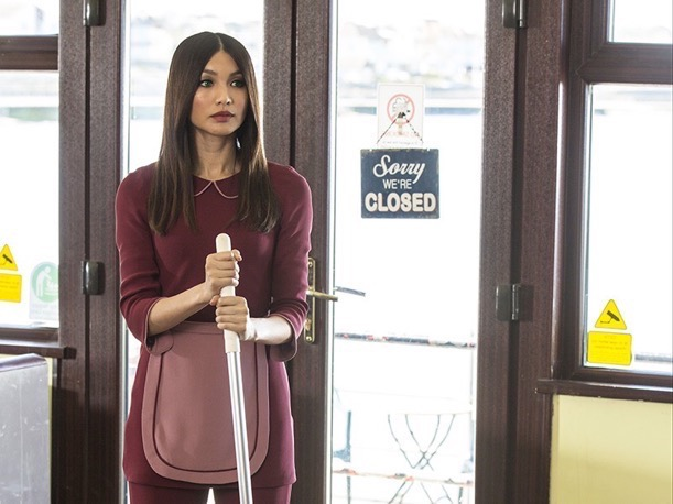 Humans Season 2 premiere review 7