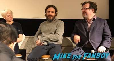 Manchester by the sea q and a michelle williams 2Manchester by the sea q and a michelle williams 2