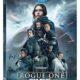 Rogue_One-_A_Star_Wars_Story_Print_Blu-ray_Beauty_Shot___Worldwide_6_75