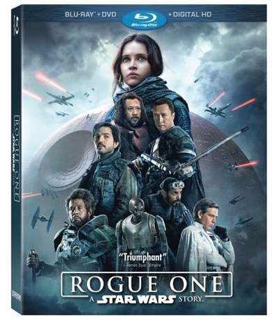Rogue_One-_A_Star_Wars_Story_Print_Blu-ray_Beauty_Shot___Worldwide_6_75