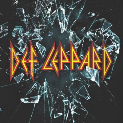 def-leppard-cover-600x600-web_1_1