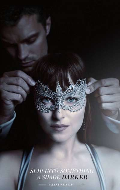 fifty_shades_darker poster