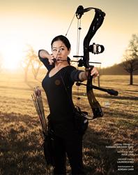 gI_89005_Archery Julia Ling Release