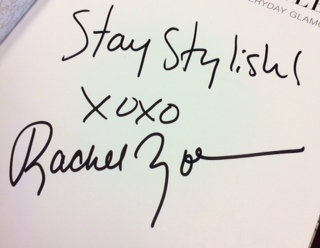 rachel zoe signed book LivingStyle__10403.1393877391-1