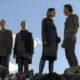 the-walking-dead-season-7-episode-10-new-best-friends-promo-hd-the-walking-dead-7x10 2